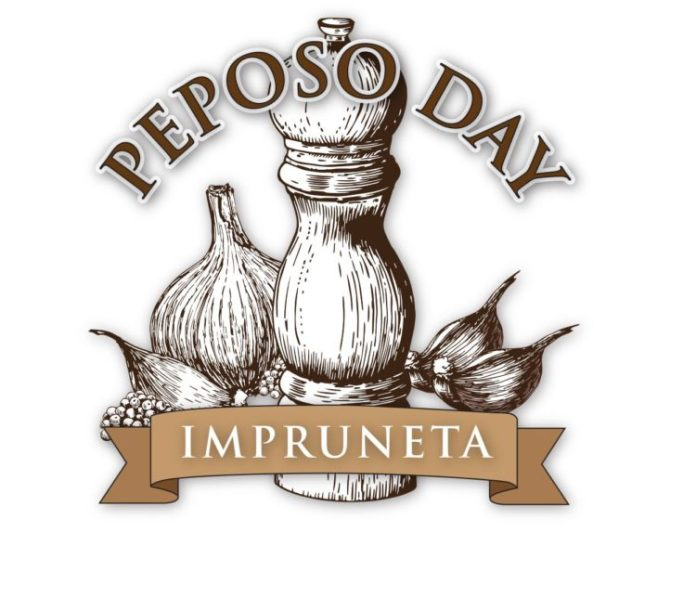 peposo day 2019
