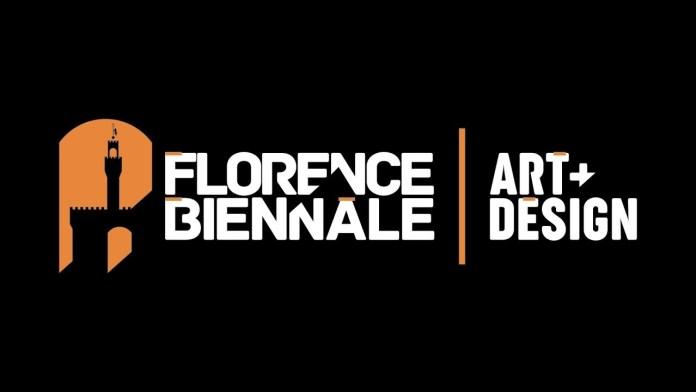 Food e design: a Florence Biennale 2019 (18-27 ottobre) debuttano gli chef