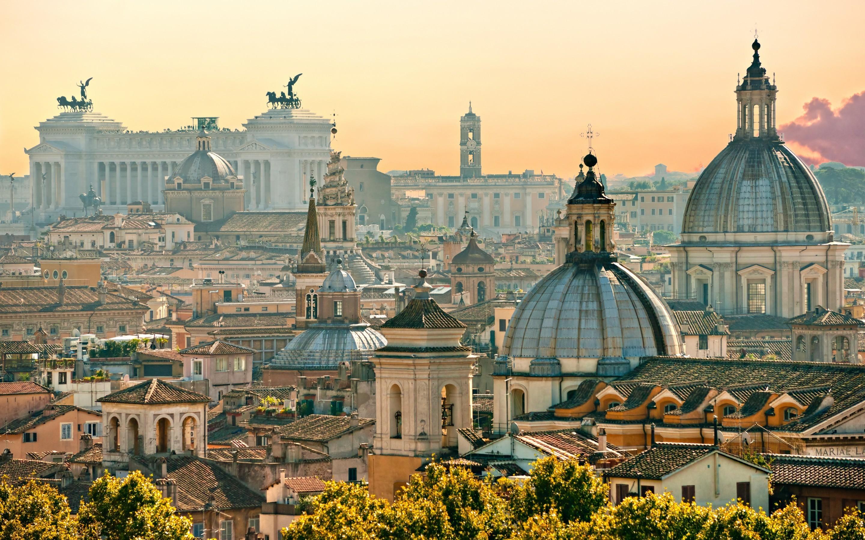 Ristoranti, nuove aperture a Roma: ecco 5 indirizzi da tenere d'occhio