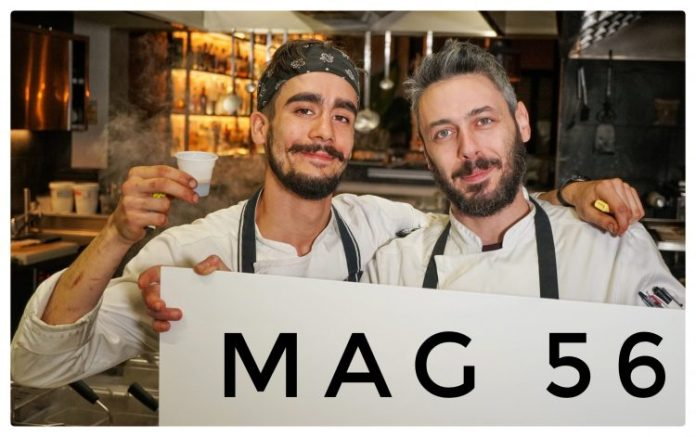 mag56 prato ph. Luca Managlia