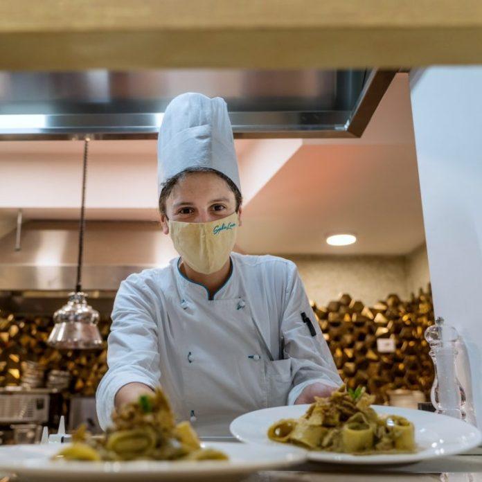 sophia loren restaurant firenze