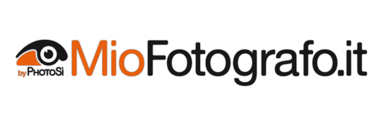 LOOGO MIOFOTOGRAFO