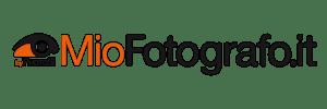 logo-miofotografo-250per750