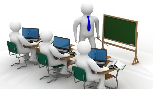Informazioni su corsi e workshop