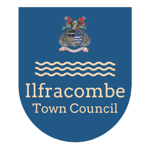 Full Town Council Meeting @ Ilfracombe Centre