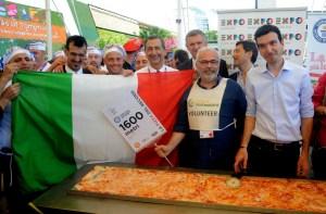 ALI_0668_21_06_2015_15_28_25_Ufficio_Stampa_IT_Le_feste_di_Expo_Expo_celebrations