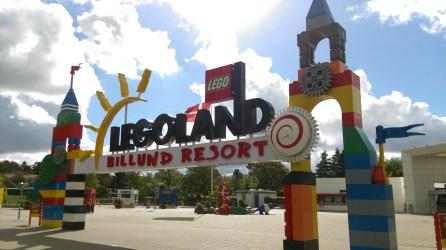 2015-09-18 legoland