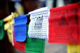 23_09_2015_17_29_47_Ufficio_Stampa_IT_National_Days_National_Day_Nepal