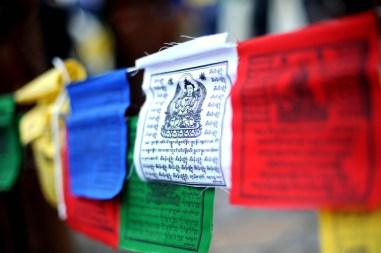 23_09_2015_17_29_47_Ufficio_Stampa_IT_National_Days_National_Day_Nepal
