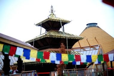 23_09_2015_17_30_06_Ufficio_Stampa_IT_National_Days_National_Day_Nepal