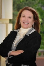 Photograph of  Senator  Pamela J. Althoff (R)