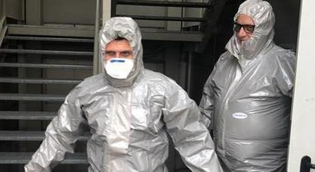 Coronavirus, vademecum dell'Oms: cosa fare e non fare per evitare il contagio