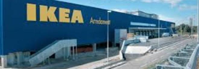 Ikea Sbarca Anche A Verona Mille Nuovi Posti Di Lavoro