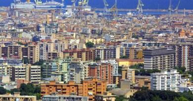 panorama Palermo Sviluppo sostenibile e sicurezza: oltre 100 milioni di euro per la Città Metropolitana di Palermo grazie alla Convenzione Bando Periferie