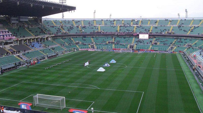 Palermo, biglietti falsi per l'ingresso al Barbera: arrestate nove persone