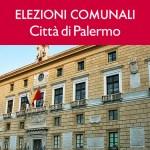 Elezioni comunali Palermo