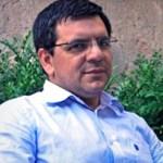 Nino Amadore, giornalista