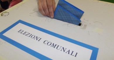Ballottaggi amministrative, ecco i comuni in cui si vota in Sicilia