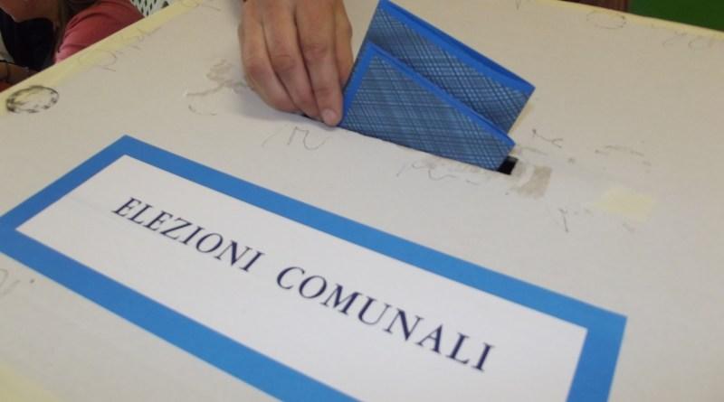ballottaggi De Luca Messina Cassì Ragusa Italia Siracusa