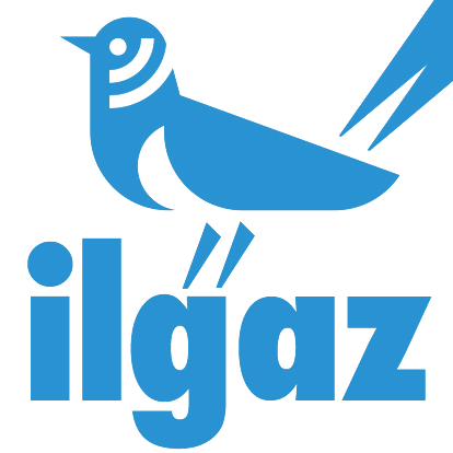 ilGaz.it - Il Gazzettino di Sicilia