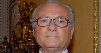 """Pietro Busetta a Sgarbi: """"La Venere di Morgantina va lasciata in Sicilia"""""""
