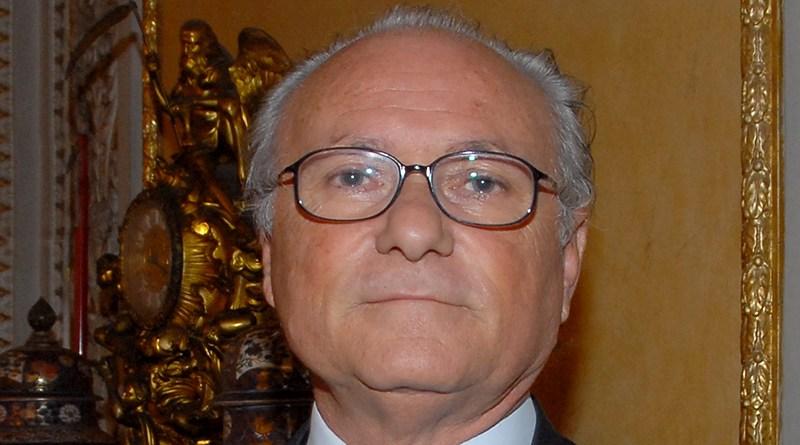 Pietro Busetta