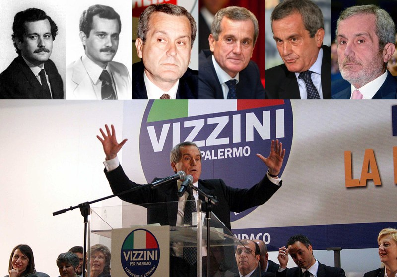 Carlo Vizzini