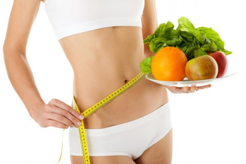 Diete Per Perdere Peso In Fretta : Dieta consigli utili per dimagrire velocemente