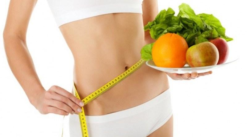 Dieta consigli utili dimagrire velocemente , le 5 regole d'oro per riuscire a perdere peso