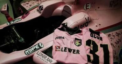 Force India, arrestato il proprietario Vijay Mallya