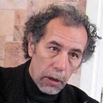 Francesco Miceli, architetto