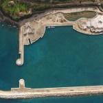 FESR, fondi UE / Troppi contributi da spendere, la Sicilia non ce la fa