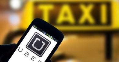 Taxi Uber, i tassisti contro l'applicazione telematica che mettendo in comunicazione direttamente utenti e autisti agisce secondo loro concorrenza sleale