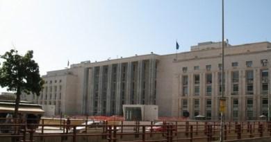 Terrorismo, la corte d'assise d'appello di Palermo ha assolto, ribaltando la sentenza di primo grado, Kadiga Shabbi, ricercatrice universitaria libica