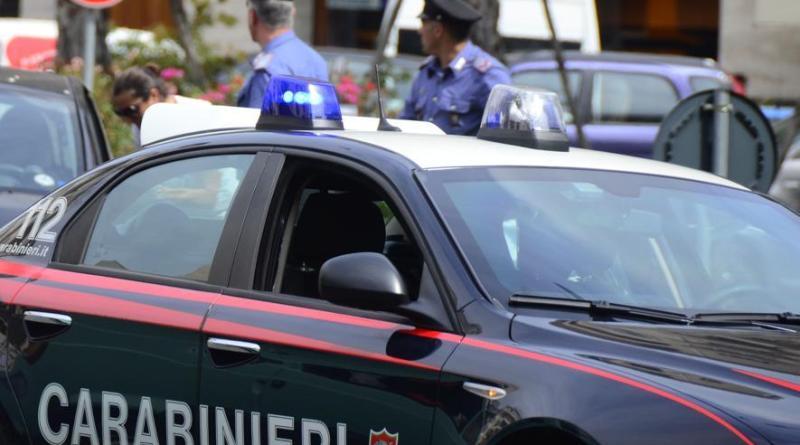 Mafia, sette persone arrestate nel Catanese. Sarebbero affiliate al clan Santapaola