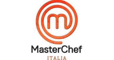 Masterchef Italia: Klugmann al posto di Cracco