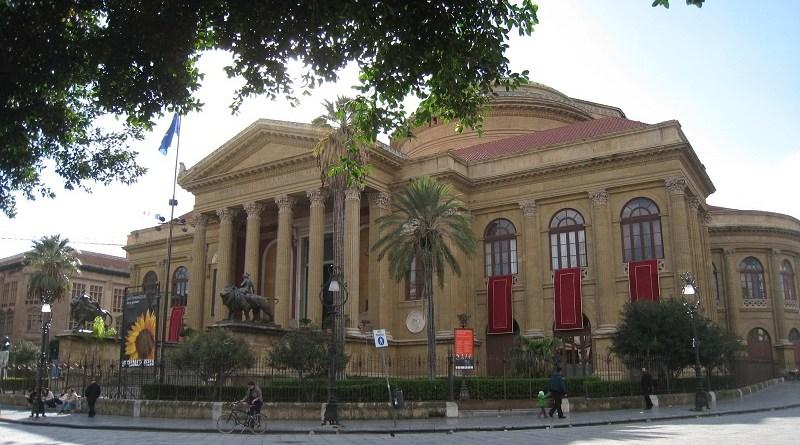 L'edizione online del Guardian mette Palermo tra le 40 favolose destinazioni in tutto il mondo dove andare in vacanza nel 2018