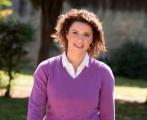 Elisabetta Picciurro