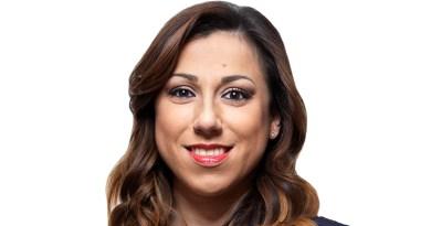 Maria Grazia Pillitteri