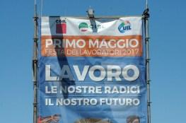 Primo-Maggio-Portella-della-Ginestra-2017_5933