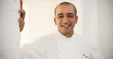 chef cuttaia