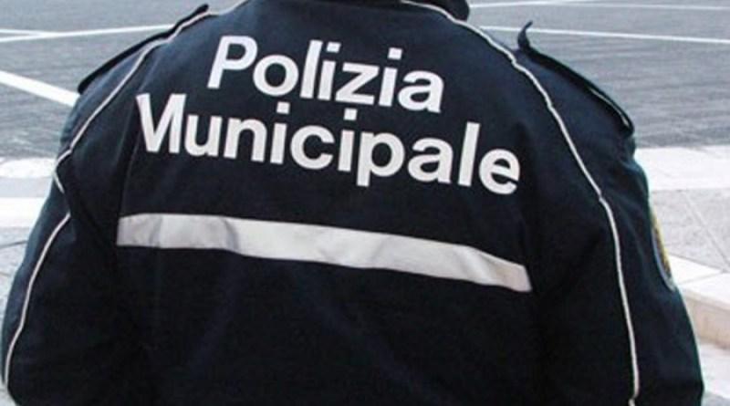 Palermo, la Polizia Municipale ha denunciato per abusivismo edilizio quattro persone comproprietarie di un immobile ubicato in vicolo S. Giuseppe D'Arimatea