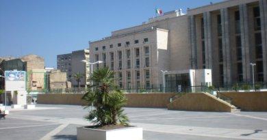 """Palermo, procuratore afferma campagna stampa per coprire trafficante di esseri umani. Ordine e sindacato giornalisti: """"Giudizi pesanti e inaccettabili"""""""
