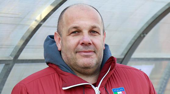 Bruno Tedino
