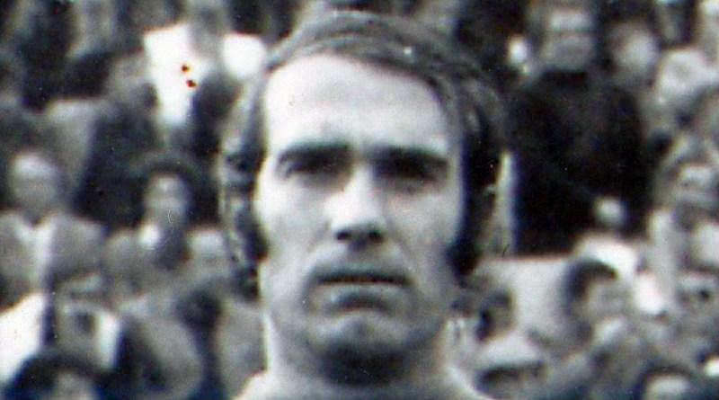 Fernando Veneranda