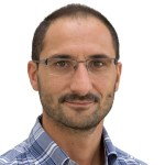 Francesco Cappello, M5S