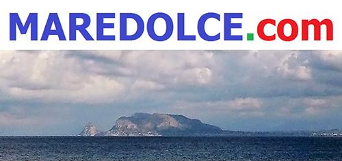 Maredolce.com