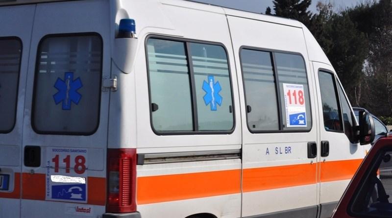 Nello scontro tra un'auto e una moto a Caltanissetta ha perso al vita Danilo Cammarata, proprietario del Bard del vialetto