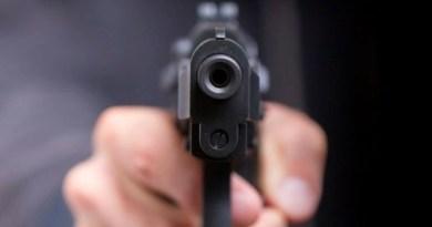 Partinico falegname ucciso colpi di pistola