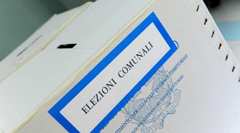 ballottaggio in sette comuni siciliani
